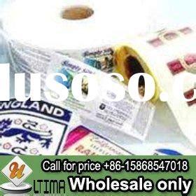 blank vinyl sticker sheet blank vinyl sticker paper blank vinyl sticker paper