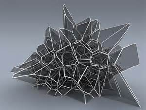 kinetic design definition 503 best images about generative geometry on pinterest