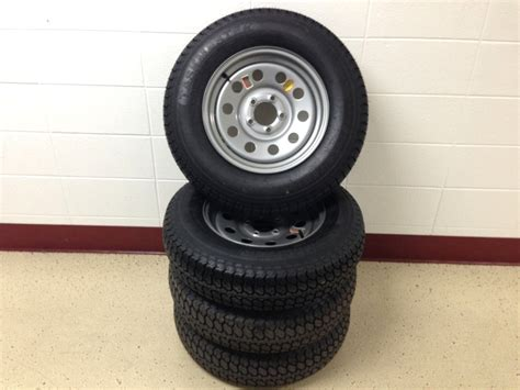 usa made boat trailer tires gator made trailer parts 4 205 7515 trailer tire and