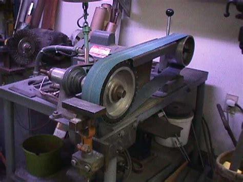 convert bench grinder to sander 100 convert bench grinder to sander vertical grinding machi 100 bench grinder sander
