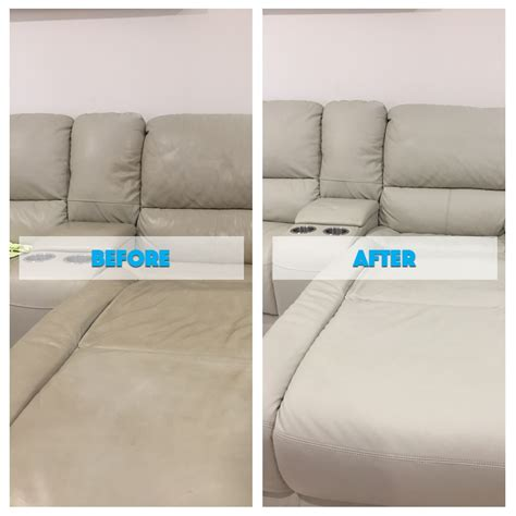cleaning vinyl upholstery upholstery cleaning freshup cleaning solutions