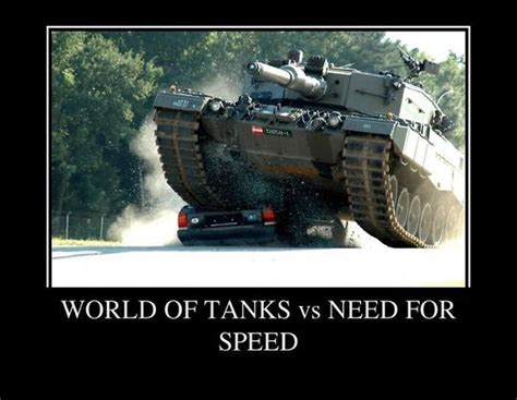 Tank Meme - funny tank memes off topic official forum world of