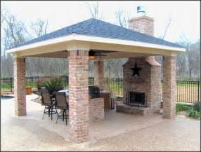 Covered patio design ideas covered deck screen porchtub deck patio