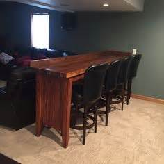 bar table theater seats seating bar table theater seats
