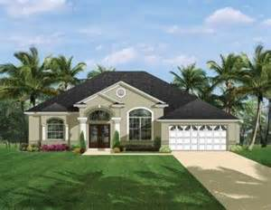 Home Design Florida by Home Plans Homepw76471 1 975 Square Feet 3 Bedroom 2