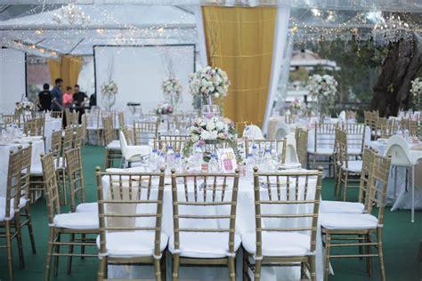 garden wedding planner 09 catering kl 1 food catering