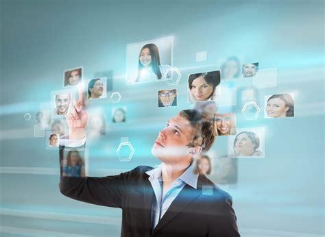 www bonding virtual teambonding teambonding