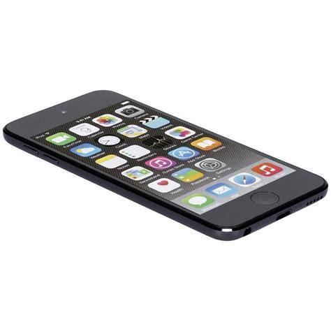 Best Seller Ipod Touch 6 64gb All Colour Bnib Garansi Resmi 1 Tahun ipod touch 6g 64gb space grey