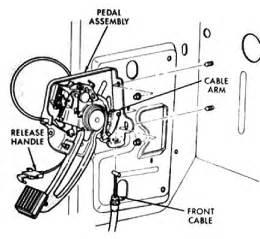 1996 dodge dakota electrical schematic 1996 dodge dakota