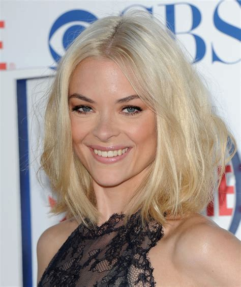 king james hairstyles king james hair stylist videos jaime king photos photos