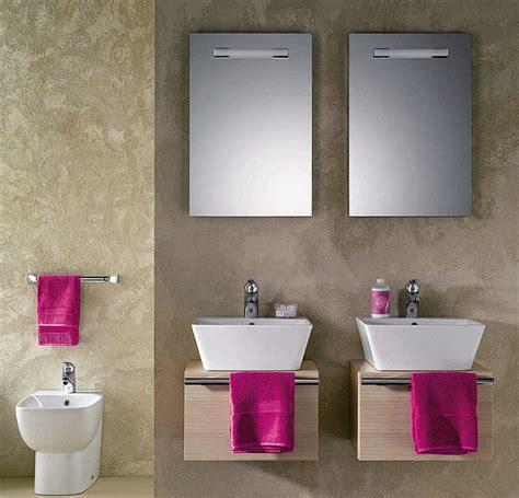 armoire en fer pas cher armoire salle de bain pas cher solutions pour la