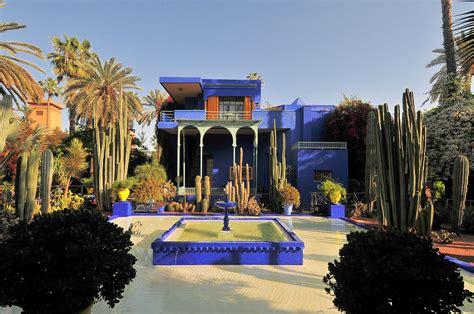 garten yves laurent marrakech jardim majorelle wikip 233 dia a enciclop 233 dia livre