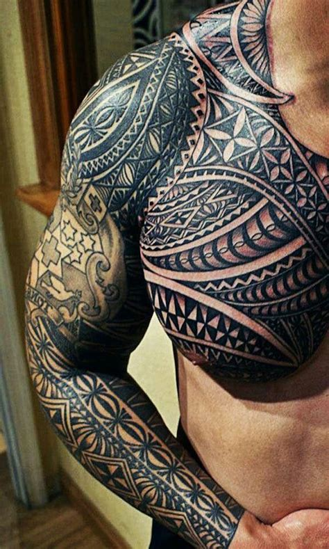 detailed tribal tattoos 37 tribal arm tattoos that don t tattooblend