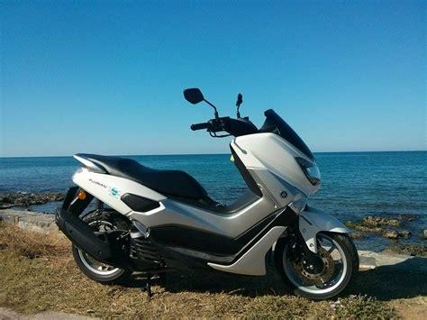 Easy Rental Motorradvermietung by Preise Motorradvermietung Kreta