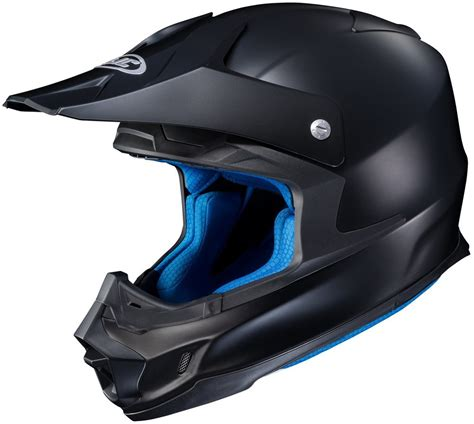 motocross helmets with visor 179 99 hjc fg mx fgmx mx motocross offroad riding helmet