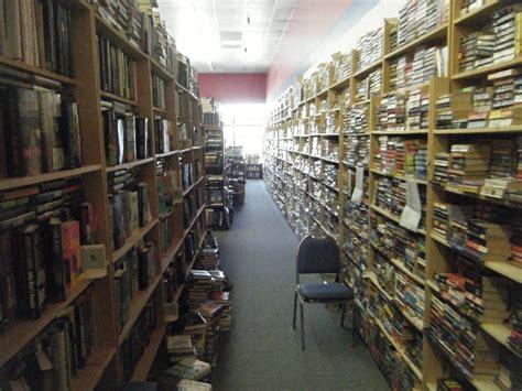 best used books best used books 17 foton bokhandlare 880 s hwy 17 92