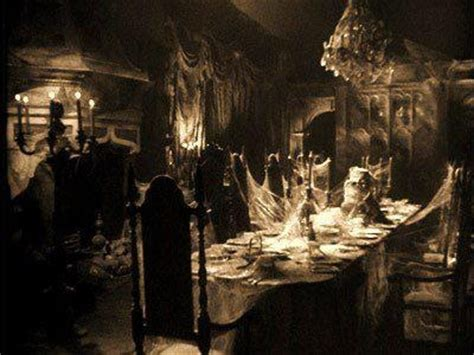 gothic themes in great expectations 426 best images about miss havisham on pinterest