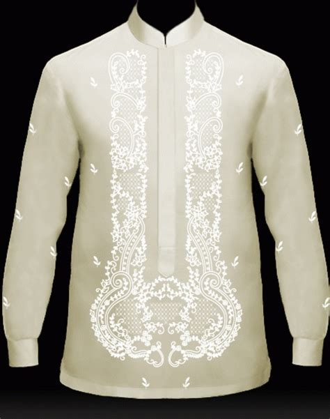 10 best barong images on Pinterest   Barong tagalog