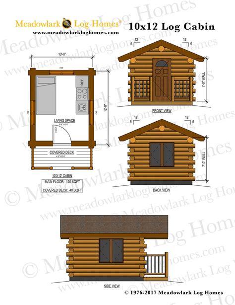 10 215 12 cabin floor plan beautiful floor plan floor plan