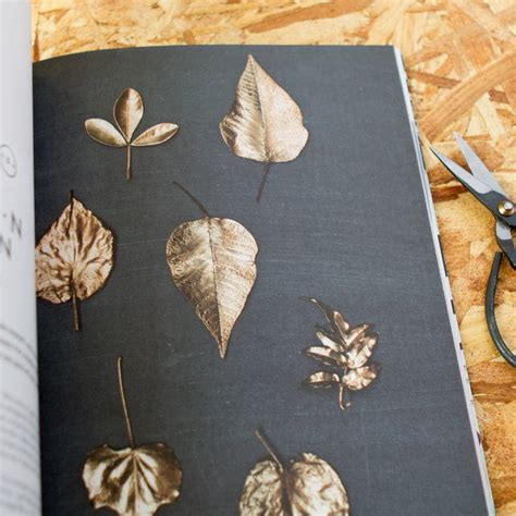 Crafts With Only Paper - paper only craft book by berylune notonthehighstreet