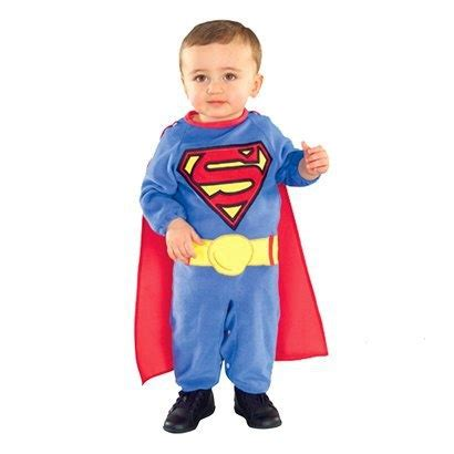 target costume infant superman costume target costumes