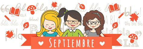imagenes de septiembre octubre comunidad de mam 225 s septiembre 2016