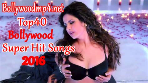 Movievilla hindi video song free download mp4 sandiegopriority