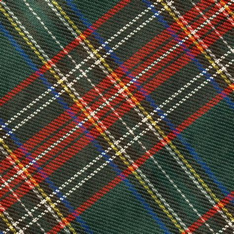 scottish plaid scottish google search tartans pinterest