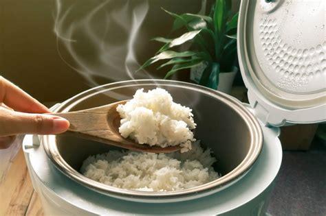 Come Cucinare Riso by Come Cuocere Il Riso In Una Pentola A Pressione Guide Di