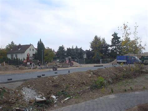 Garten Und Landschaftsbau Mainz by Garten Und Landschaftsbau David Capan Referenzen In