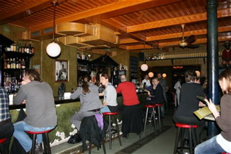 top bars in munich top bars in munich 28 images munich dance clubs 10best nightlife reviews