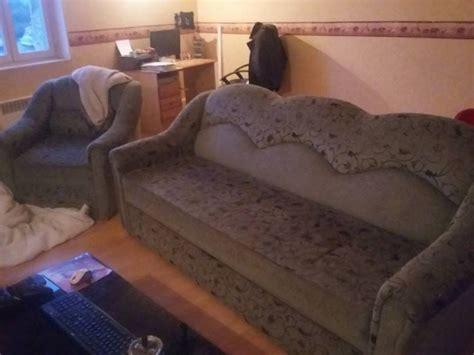 canapé mira caravane canap 233 lit meubles d 201 coration canap 201 lit 224 billom