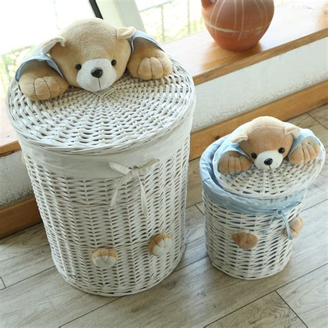 big laundry big laundry basket baby laundry big laundry