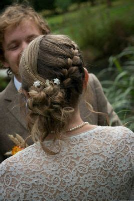 Wedding Hair And Makeup Folkestone by Nicola S Mobile Hairdressing Mobile Hairdresser In Hythe