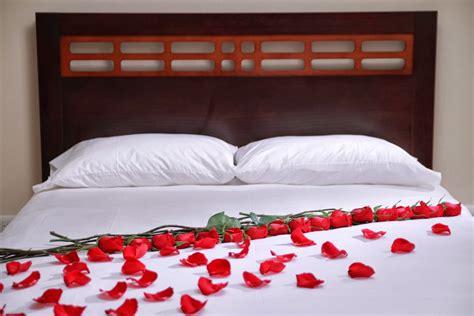como decorar una recamara romantica detalles romanticos ocen free