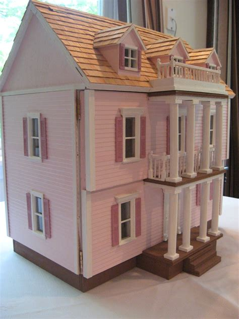 doll house scales doll house scales 28 images cottage dollhouse 1 24 scale ebay dollhouse garage 1