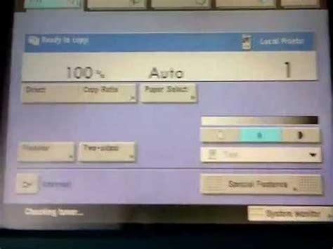 Shutter Ir6570 ว ธ การถอดประกอบช ดความร อน ir 6570 5065 doovi