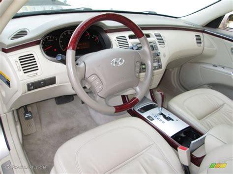 car engine repair manual 2006 hyundai azera interior lighting 2006 hyundai azera limited interior color photos gtcarlot com
