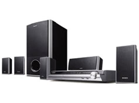 support for dav dz150k dvd home theatre system home