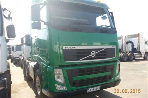 volvo 800 truck for sale 2009 volvo volvo fh 480 other truck trucks for sale in