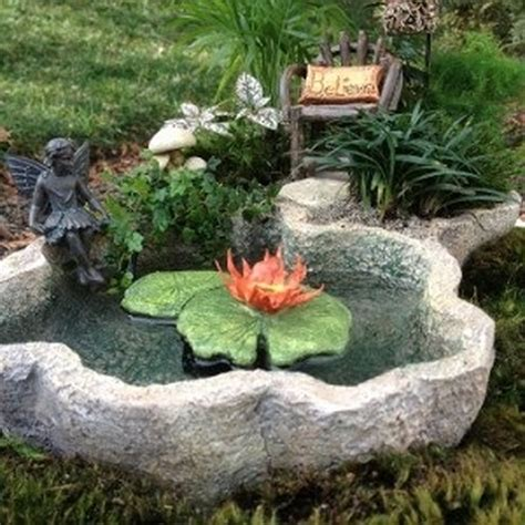 Pond Pots Planters by Pond Planter Garden