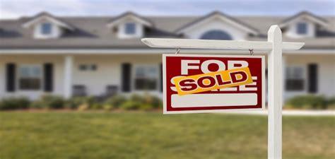 mortgage selling house mortgage selling house 28 images mortgage selling house how to report stolen money