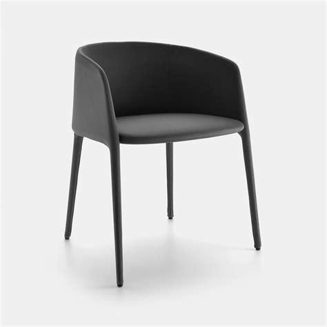 Mdf Italia Chair by Achille Armchair Design Padded Armchair Mdf Italia