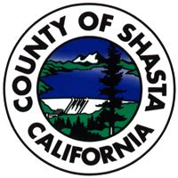 Shasta County Office Of Education by Stem Career Day 2016 Shasta County Office Of Education