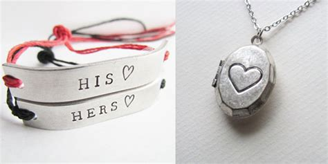 what is the best valentines gift for your boyfriend 20 best valentine s day gift ideas for 2013 stuff