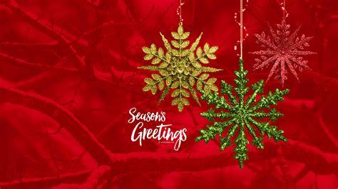 Christmas Ka Wallpaper | christmas wallpapers by kate net page 1