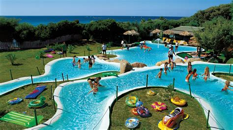 best holidays in italy family holidays in italy luxury family holidays from