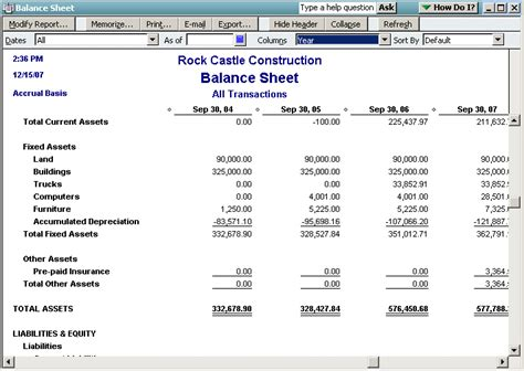 accounts payable reconciliation template bank reconciliation format in excel