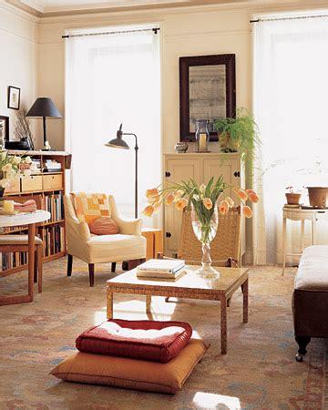 one bedroom apartments in brooklyn ny 1 bedroom apartments in brooklyn new york brooklyn apartment