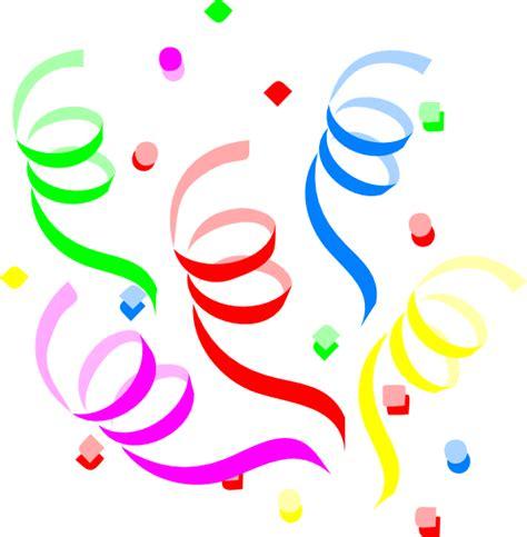 wedding confetti clip art confetti explosion clip art at clker com vector clip art